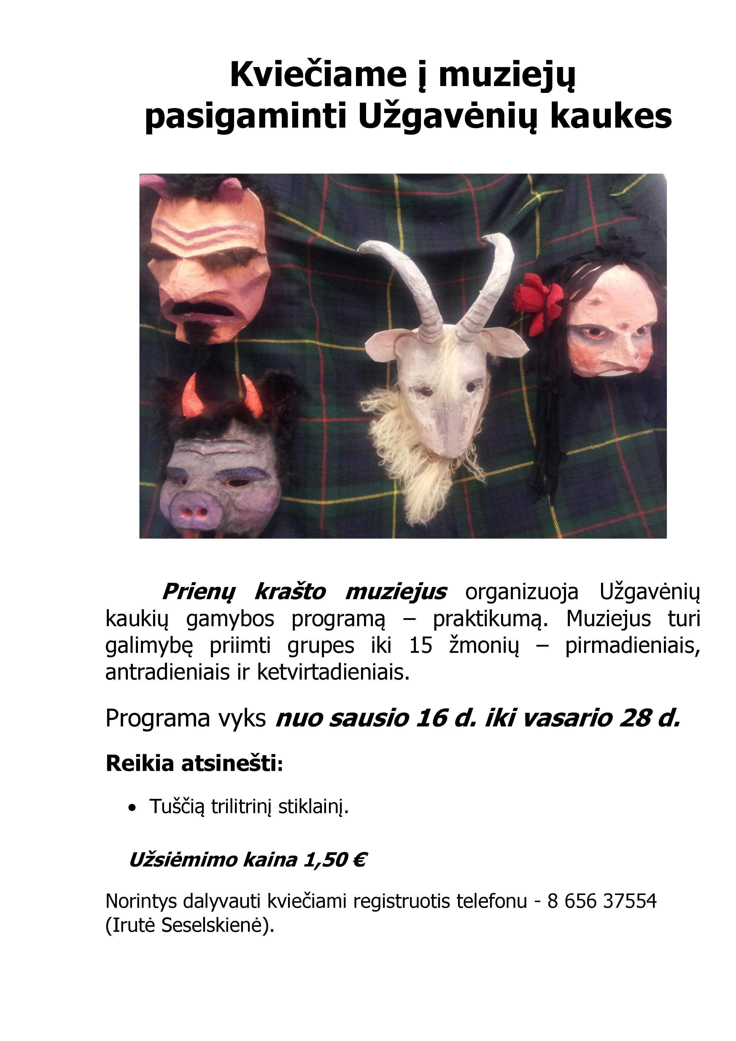 uzgaveniu_kaukes_2017-page-001
