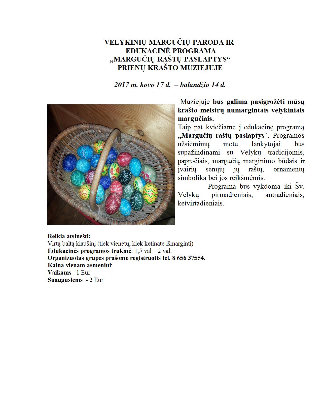 VELYKU_edukacine_programa_2017