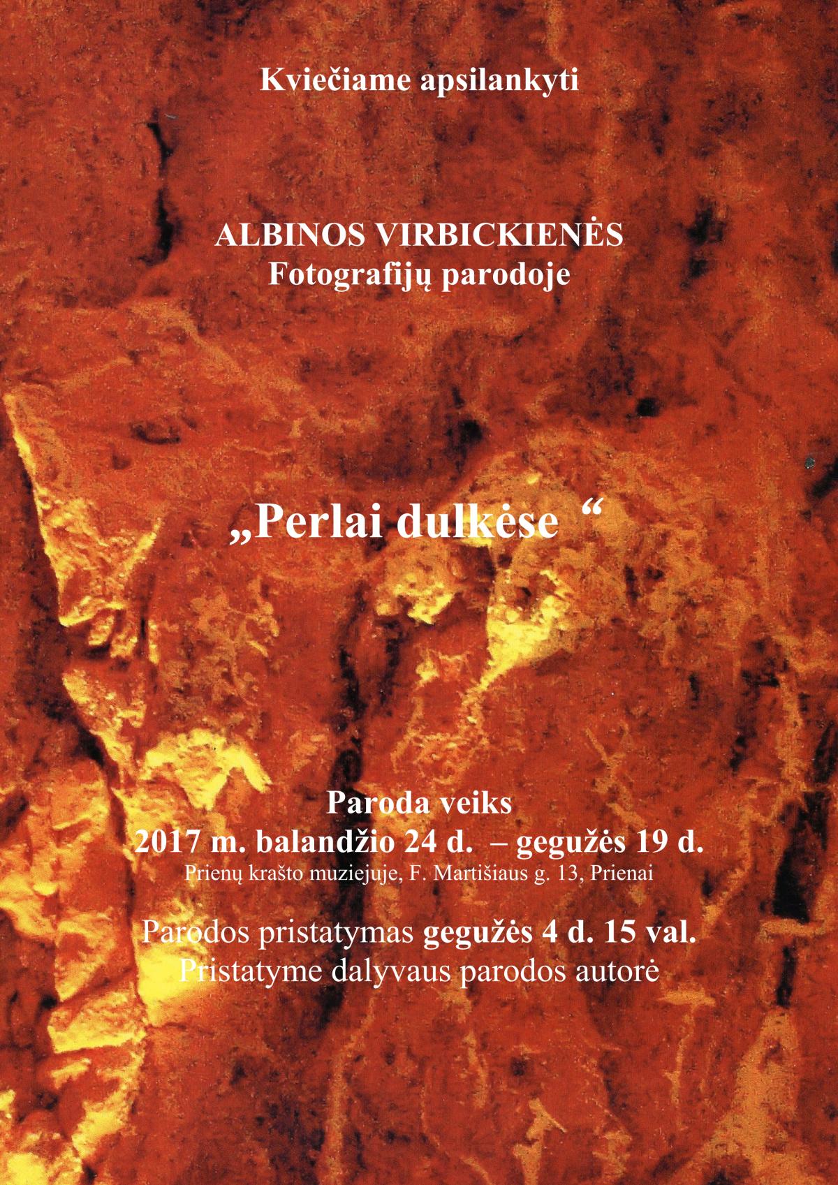 Paroda_perlai_dulkese_pav1_1