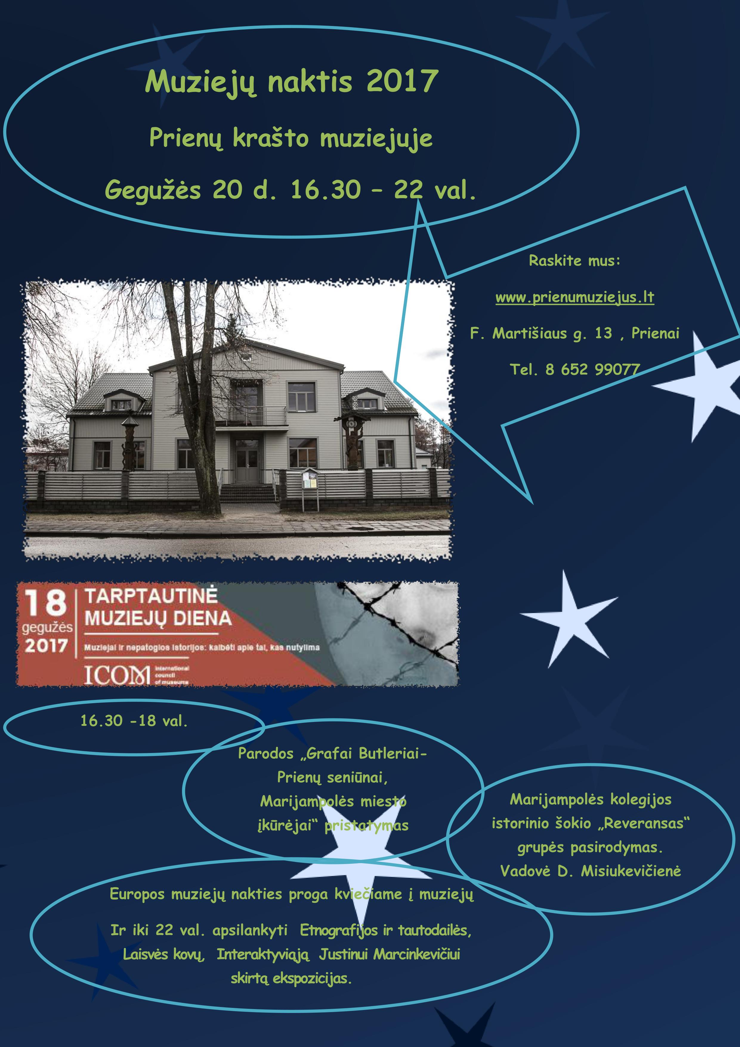 Muzieju_naktis_skelbimas_galutinis