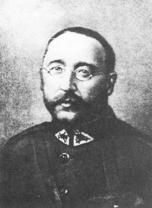GrigaliūnasGlovackis