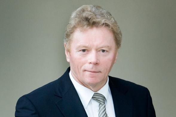 Juozas Palionis