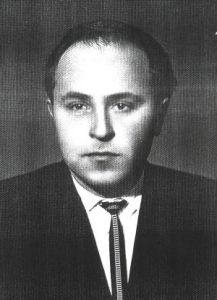 Juozas-Zalieckas