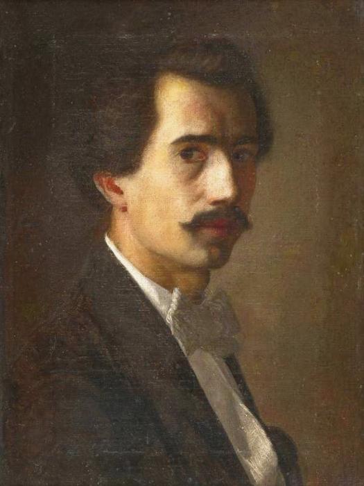 N. Silvanavičius
