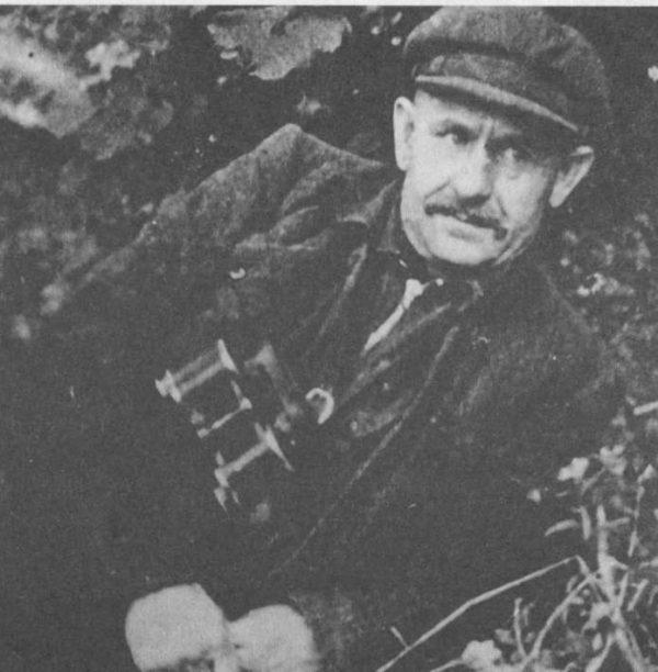 Sergijus_Staniskis_partizanai.org_