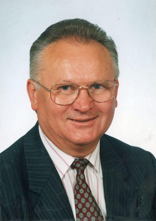 Antanas Vyšniauskas