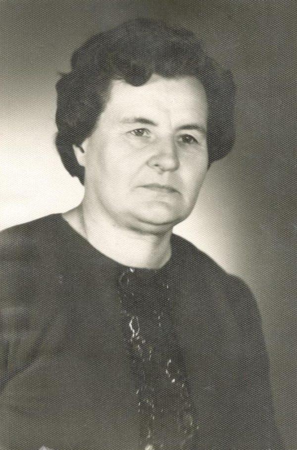 web_Irena Marcinkevičienė