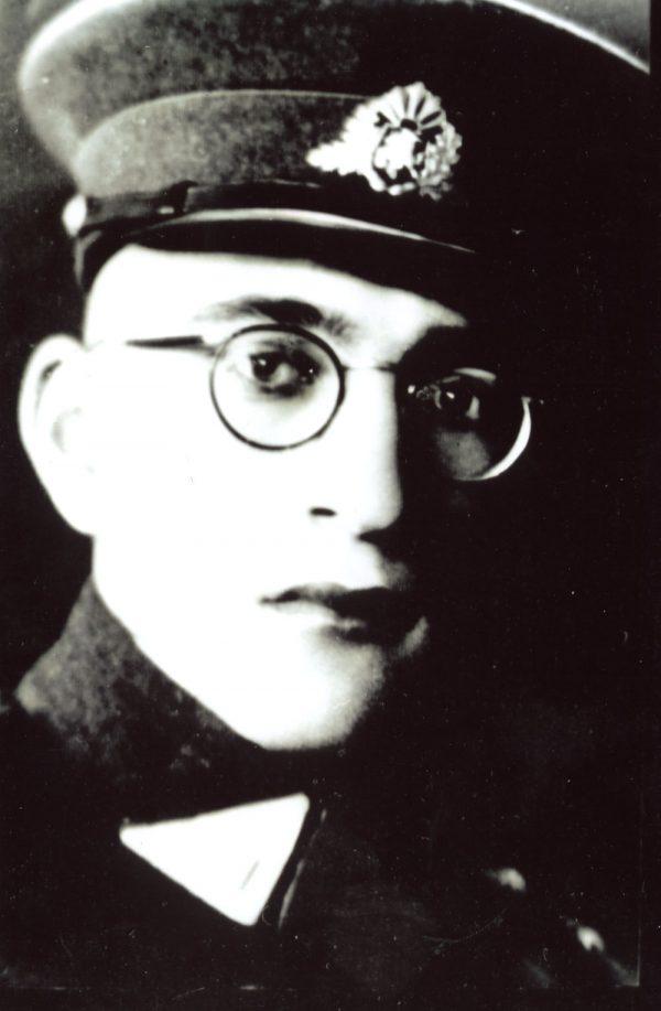web_Jurgis Kriksciunas-Rimvydas 1919- 1949