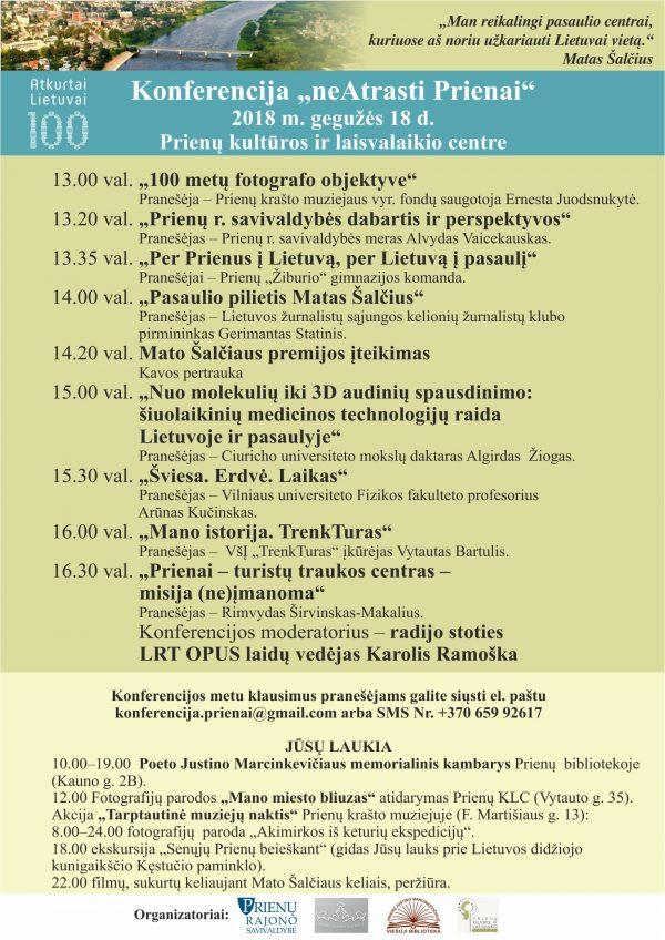 Konferencija 2018 05 18
