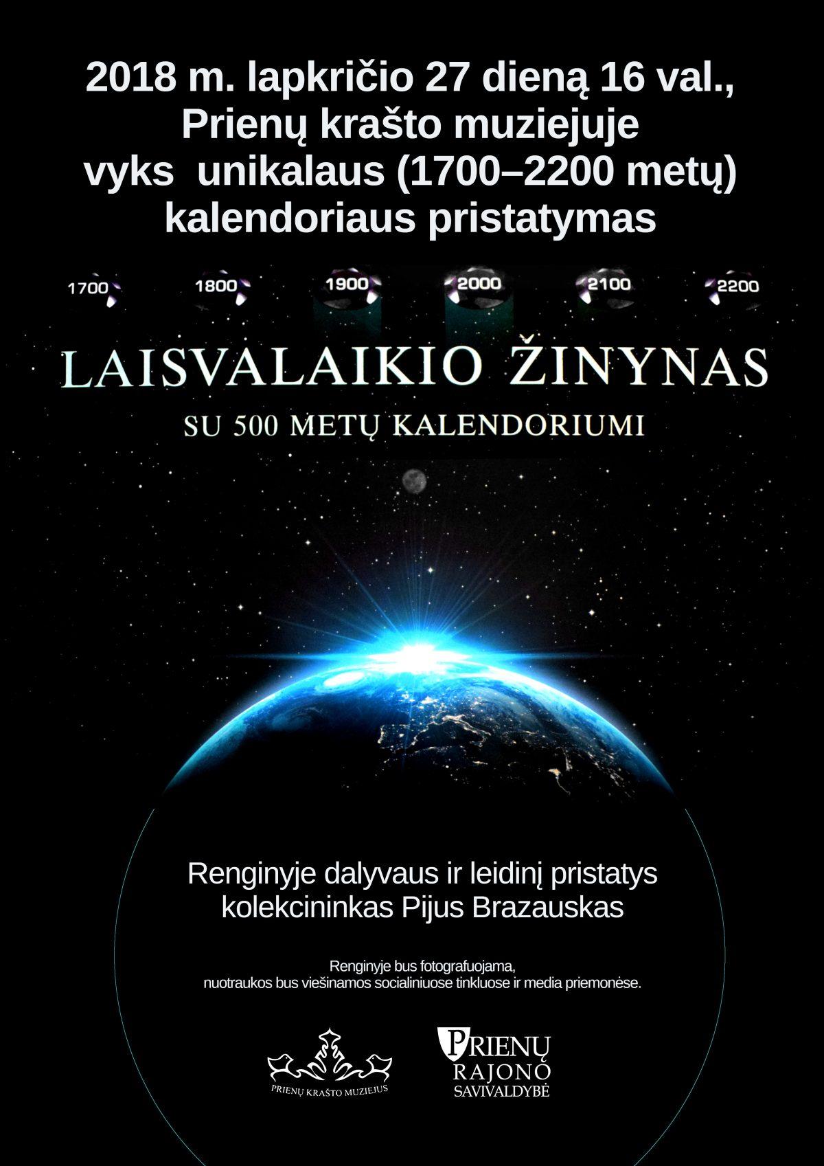 web_500MetuKalendoriusu_Plakatas
