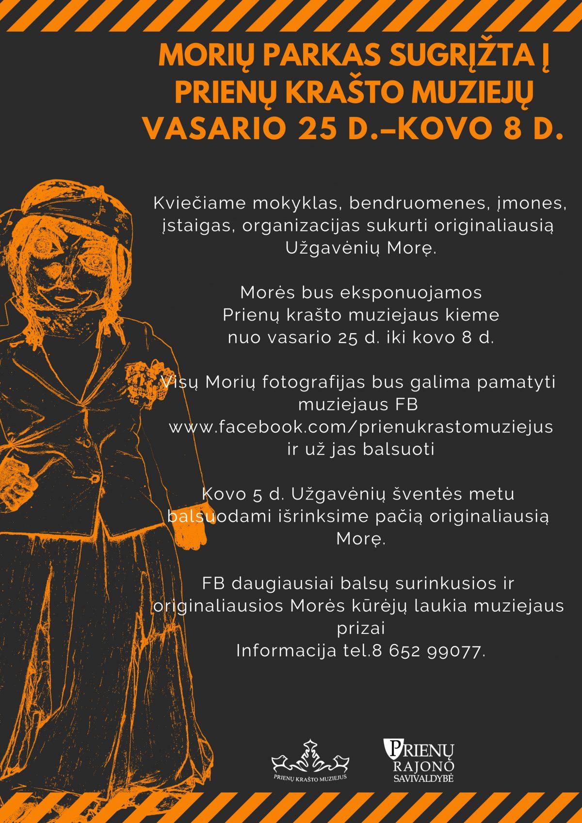 web_MoriuParkas2019_v4