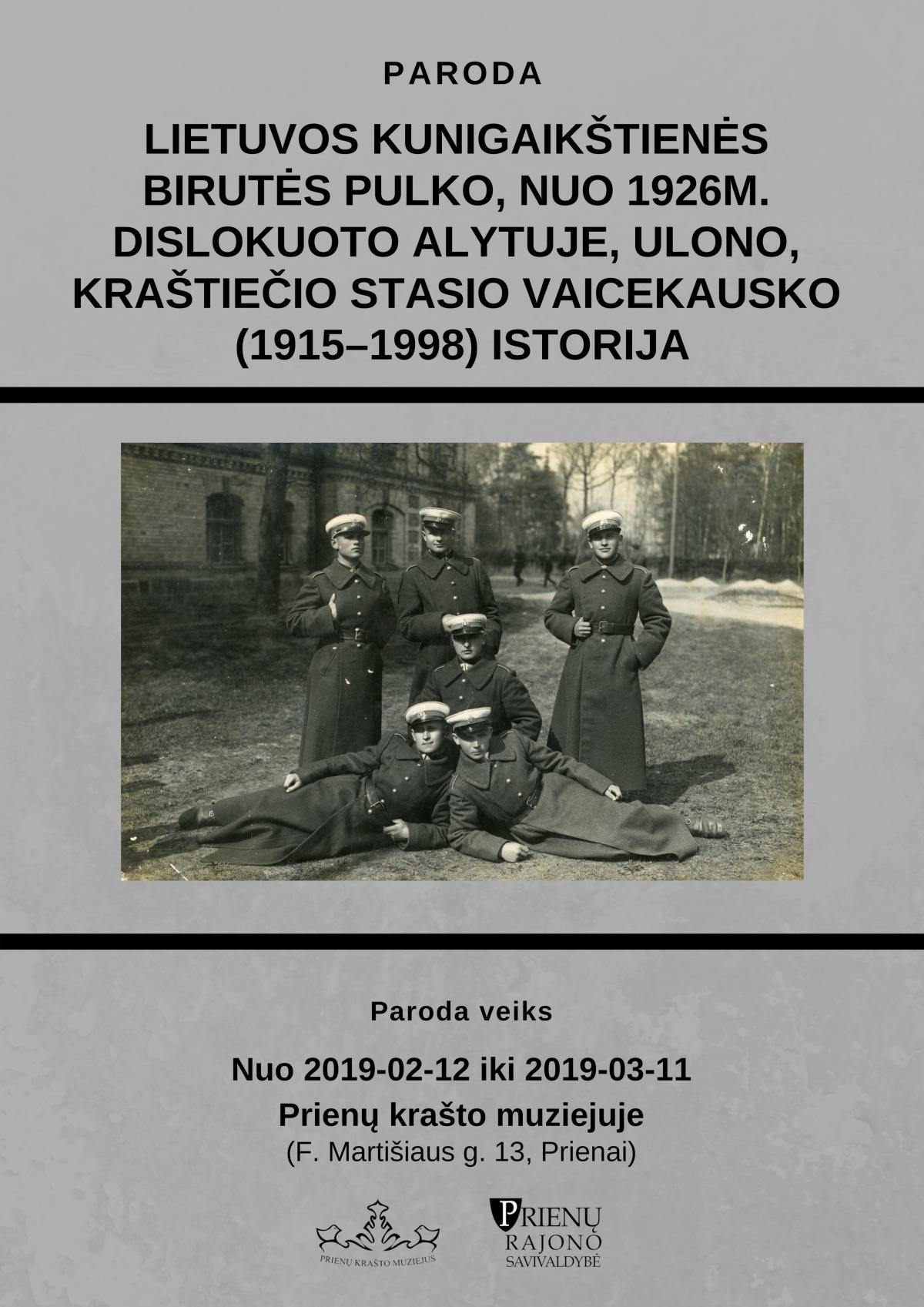 Stasio_Vaicekausko_Paroda_3_galutinis