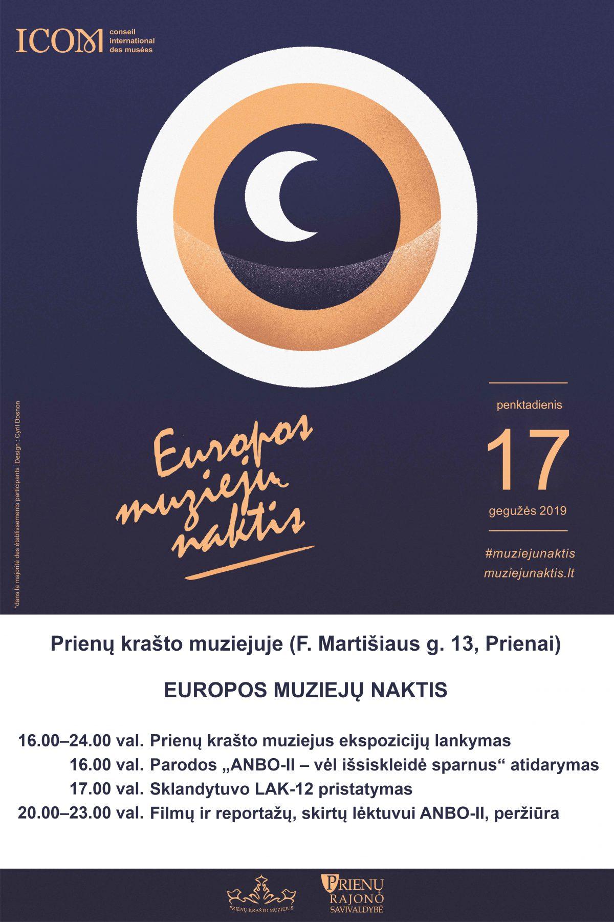 MuziejuNaktis2019
