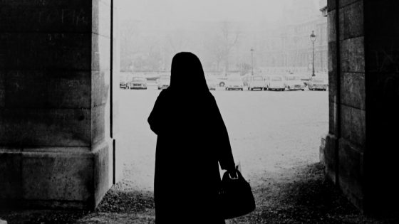 """Mariaus Baranausko fotografijų paroda """"PASAULIO MOTERYS"""""""